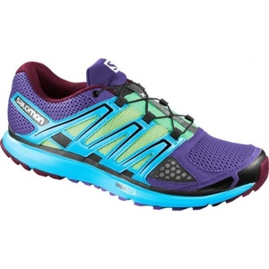 Shoes Salomon X-SCREAM W 361920, Salomon