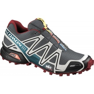 Shoes Salomon Speedcross 3 CS 361926, Salomon