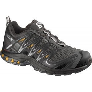 Shoes Salomon XA PRO 3D 362369, Salomon