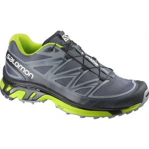 Shoes Salomon WINGS PRO 370637, Salomon