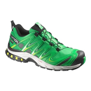 Shoes Salomon XA PRO 3D GTX ® 370813, Salomon