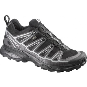 Shoes Salomon X ULTRA 2 GTX ® 371560, Salomon