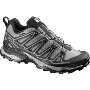 Shoes Salomon X ULTRA 2 GTX ® W 371582, Salomon