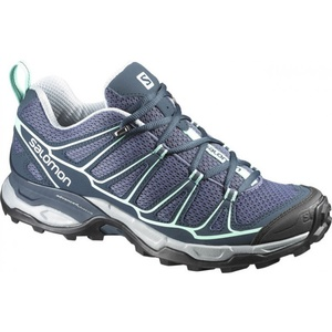 Shoes Salomon X ULTRA PRIME W 371673, Salomon