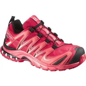 Shoes Salomon XA PRO 3D GTX ® W 375936, Salomon