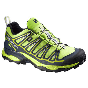 Shoes Salomon X ULTRA 2 GTX ® 379328, Salomon