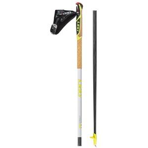 Nordic Blading sticks LEKI Vertical K 6402592, Leki