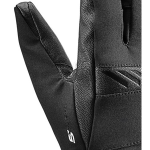 Gloves LEKI Scero S Lady 640827201, Leki