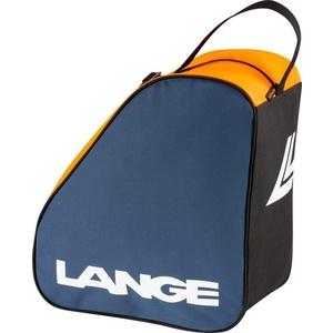 Bag Lange Speedzone Basic Boot Bag LKHB200, Lange