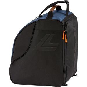 Bag Lange Speedzone Boot Bag LKHB201, Lange