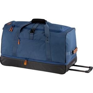 Travel bag Lange Big Travel Bag LKHB202, Lange