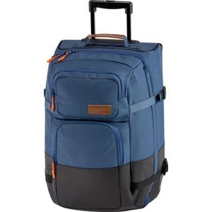 Travel backpack Lange Cabin Bag LKHB203, Lange