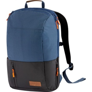 Backpack to notebook Lange Laptop Backpack LKHB204, Lange
