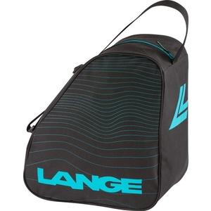 Bag Lange DY-Intense Basic Boot Bag LKHB400, Lange