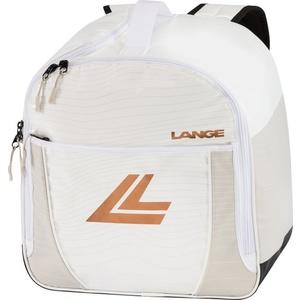Bag Lange DYe-Intense Boot Bag LKHB401, Lange