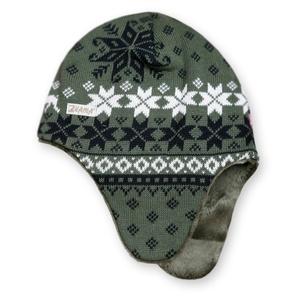 Headwear Kama LW40, Kama