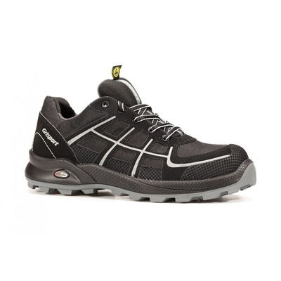 Working boots Grisport Sprint, Grisport