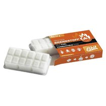 Tablets solid fuel Esbit 6x14 g 00112100