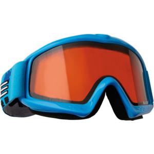 Glasses Lange Team LK1G503, Lange