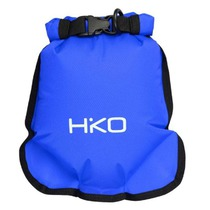 Dry bag Hiko Dry Sac 2l Light 85400, Hiko sport