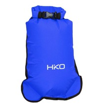 Dry bag Hiko Dry Sac 4l Light 85500, Hiko sport