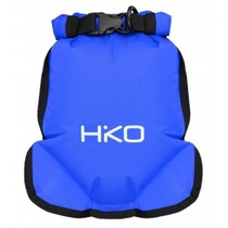 Dry bag Hiko sport Light flat 2L 85400, Hiko sport