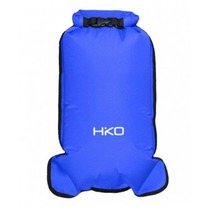 Dry bag Hiko sport Light flat 4L 85500, Hiko sport