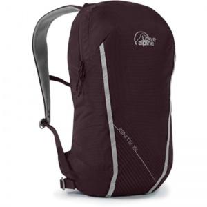 Backpack Lowe Alpine Ignite 15 berry / by, Lowe alpine