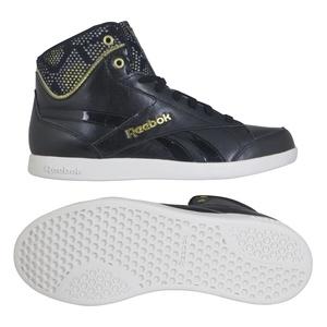 Shoes Reebok Fabulista MID II M41894, Reebok