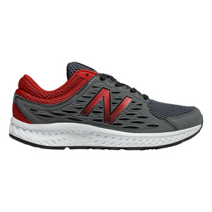 Shoes New Balance M420CN3, New Balance