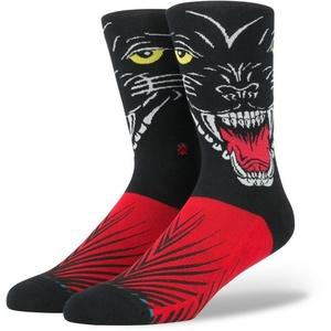 Socks Stance Black panther, Stance