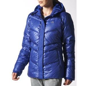 Jacket adidas Frost Down Jacket W M65536, adidas