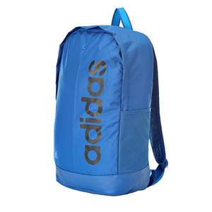Backpack adidas Linear Per BP M67883, adidas