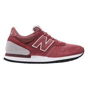 Shoes New Balance M770SPG, New Balance