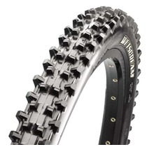 MAXXIS CLOAK WET SCREAM kevlar 27,5x2.50/42a Super Tacky DoubleDown, MAXXIS
