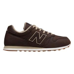 Shoes New Balance ML373BRO, New Balance