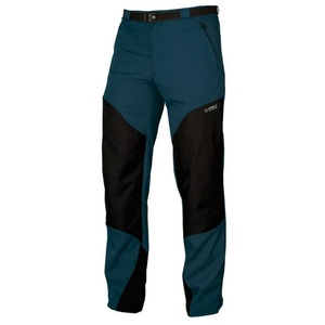 Pants Direct Alpine Patrol 4.0 Short greyblue / black, Direct Alpine