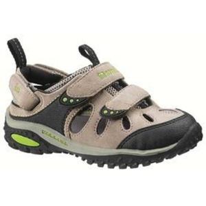 Shoes Merrell IGGY WEB KIDS 35069, Merrell