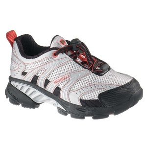 Shoes Merrell RTT FLUX JUNIOR 85333, Merrell