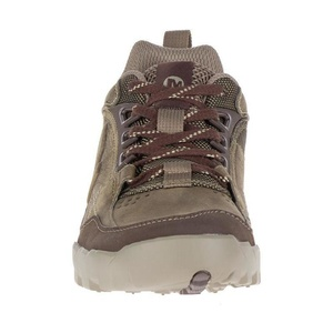 Shoes Merrell ANNEX TRAK LOW cloudy J91801, Merrell