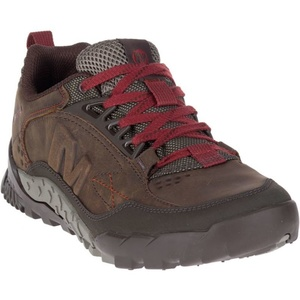 Shoes Merrell ANNEX TRAK LOW clay J91805, Merrell
