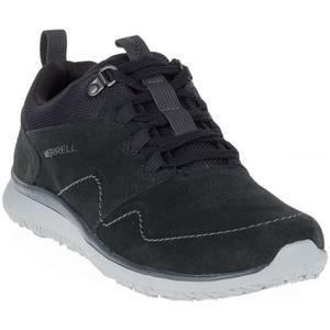 Shoes Merrell GETAWAY LOCKSLEY LACE LTR black J92011 184ef14ff9c