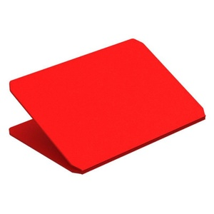 Mat MSR Alpine Delux Cutting Board 05340, MSR