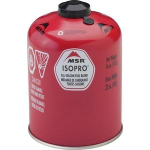 Cartridge MSR ISOPRO 450 04590, MSR