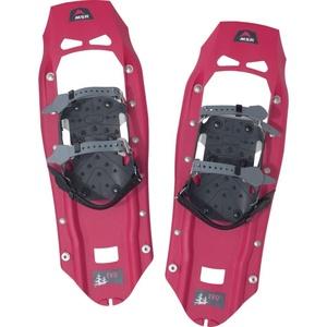 Snowshoes MSR Evo Trail red 05947, MSR