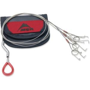 Hanging system for cooker MSR WindBurner Hanging Kit 09222, MSR