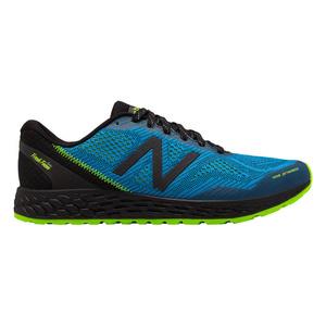 Shoes New Balance MTGOBIB2, New Balance