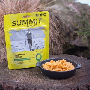 Summit To Eat mamotorcycleoni with cheese large package 804200, Summit To Eat