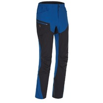 Pants Zajo Magnet Neo Pants Blue, Zajo