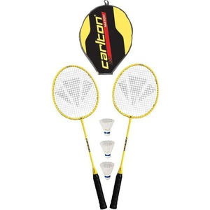Badminton set CARLTON MATCH SET 113466, Carlton